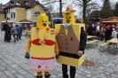 Dorfasching - Bildergalerie_10