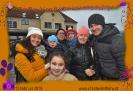 Dorffasching (van Theny)_10