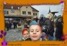 Dorffasching (van Theny)_1