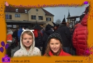 Dorffasching (van Theny)_30