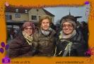 Dorffasching (van Theny)_32