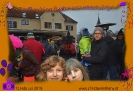 Dorffasching (van Theny)_38