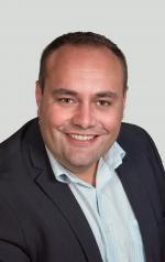 Richard Hacksteiner